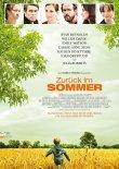 Zurück im Sommer – Ryan Reynolds, Julia Roberts, Willem Dafoe, Emily Watson, Carrie-Anne Moss, Hayden Panettiere – Dennis Lee