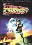 Zurück in die Zukunft - Michael J. Fox, Christopher Lloyd, Lea Thompson, Crispin Glover - Robert Zemeckis -  Chartliste -  die besten Filme aller Zeiten