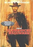 Zwei glorreiche Halunken - Clint Eastwood, Eli Wallach, Lee Van Cleef, Aldo Giuffrè - Sergio Leone -  Chartliste -  die besten Filme aller Zeiten