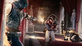 Assassin's Creed Unity - Action, Adventure mit