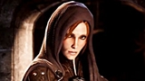 Dragon Age - Inquisition - Rollenspiel mit