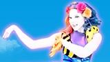 Just Dance 2014 - Tanzspiel mit