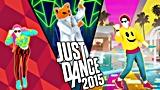 Just Dance 2015 – Tanzspiel mit