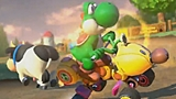 Mario Kart 8 - Rennspiel mit