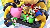 Mario Party 10 - Party mit