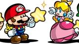 Mario vs. Donkey Kong - Puzzle mit