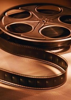 Splatoon – deutsches Filmplakat – Film-Poster Kino-Plakat deutsch