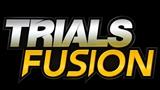 Trials Fusion - Rennspiel mit