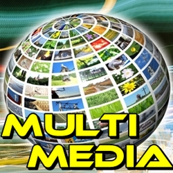 MultimediaMagazin auf YouTube