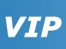VIP infotainment.service