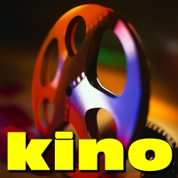 vipmagazin - Der Kinokanal auf YouTube