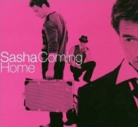 Coming Home – Sasha – Greatest Hits – Musik, CDs, Downloads Maxi-Single Rock & Pop – Charts, Bestenlisten, Top 10, Hitlisten, Chartlisten, Bestseller-Rankings