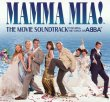 Mamma Mia! – The Movie Soundtrack – deutsches Filmplakat – Film-Poster Kino-Plakat deutsch