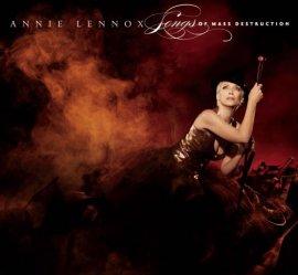 Songs Of Mass Destruction – Annie Lennox – Musik, CDs, Downloads Album_Longplay_Alben – Charts & Bestenlisten