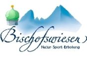 Naturbad Aschauerweiher Bischofswiesen Badesee Deutschland Ausflugsziele Freizeit Urlaub Reisen