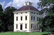 Schloss Luisium Dessau Burg_Schloss Deutschland Ausflugsziele Freizeit Urlaub Reisen