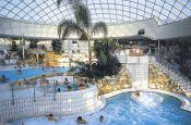 AQUAtoll Neckarsulm Freizeitbad Deutschland Ausflugsziele Freizeit Urlaub Reisen