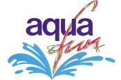 Aqua Fun Schluchsee Freizeitbad Deutschland Ausflugsziele Freizeit Urlaub Reisen
