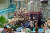 Aquana Sauna und Freizeitbad Würselen Freizeitbad Deutschland Ausflugsziele Freizeit Urlaub Reisen