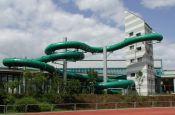 Aquasol Sole- und Freizeitbad Rottweil Freizeitbad Deutschland Ausflugsziele Freizeit Urlaub Reisen