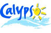 Calypso Erlebnisbad Saarbrücken Freizeitbad Deutschland Ausflugsziele Freizeit Urlaub Reisen