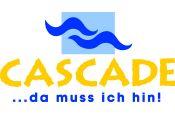 Cascade Erlebnisbad Bitburg Freizeitbad Deutschland Ausflugsziele Freizeit Urlaub Reisen