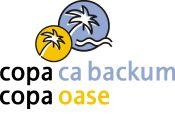 Copa Ca Backum Herten Freizeitbad Deutschland Ausflugsziele Freizeit Urlaub Reisen