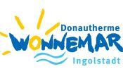 Donautherme Wonnemar Ingolstadt Freizeitbad Deutschland Ausflugsziele Freizeit Urlaub Reisen