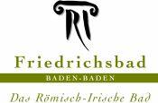 Friedrichsbad Baden-Baden Freizeitbad Deutschland Ausflugsziele Freizeit Urlaub Reisen
