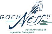 GochNess Goch-Kessel Freizeitbad Deutschland Ausflugsziele Freizeit Urlaub Reisen