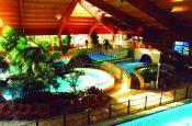 H2O Sport- und Freizeitbad Remscheid Freizeitbad Deutschland Ausflugsziele Freizeit Urlaub Reisen
