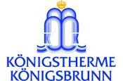 Königstherme Königsbrunn Freizeitbad Deutschland Ausflugsziele Freizeit Urlaub Reisen