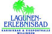 Lagunen-Erlebnisbad Willingen Freizeitbad Deutschland Ausflugsziele Freizeit Urlaub Reisen