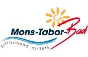 Mons-Tabor-Bad Montabaur Freizeitbad Deutschland Ausflugsziele Freizeit Urlaub Reisen