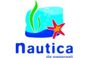 Nautica Wasserwelt Magdeburg Freizeitbad Deutschland Ausflugsziele Freizeit Urlaub Reisen