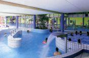 Nautilla Freizeitbad Illertissen Freizeitbad Deutschland Ausflugsziele Freizeit Urlaub Reisen