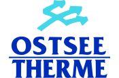 Ostsee-Therme am Timmendorfer Strand Scharbeutz Freizeitbad Deutschland Ausflugsziele Freizeit Urlaub Reisen