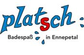 Platsch Wasserwelt Ennepetal Freizeitbad Deutschland Ausflugsziele Freizeit Urlaub Reisen