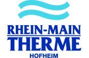 Rhein-Main-Therme Hofheim Freizeitbad Deutschland Ausflugsziele Freizeit Urlaub Reisen