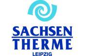 Sachsen-Therme Leipzig-Paunsdorf Freizeitbad Deutschland Ausflugsziele Freizeit Urlaub Reisen