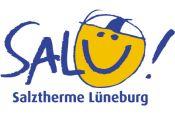 Salztherme Lüneburg Lüneburg Freizeitbad Deutschland Ausflugsziele Freizeit Urlaub Reisen