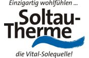 Soltau-Therme Soltau Freizeitbad Deutschland Ausflugsziele Freizeit Urlaub Reisen