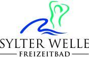Sylter Welle Westerland Freizeitbad Deutschland Ausflugsziele Freizeit Urlaub Reisen
