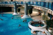 Tabbs Wellness & Spa Resort Tabarz Freizeitbad Deutschland Ausflugsziele Freizeit Urlaub Reisen