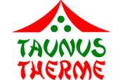 Taunus Therme Bad Homburg Freizeitbad Deutschland Ausflugsziele Freizeit Urlaub Reisen