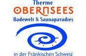 Therme Obernsees Mistelgau Freizeitbad Deutschland Ausflugsziele Freizeit Urlaub Reisen