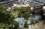 Tropicana Stadthagen Freizeitbad Deutschland Ausflugsziele Freizeit Urlaub Reisen