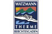 Watzmann Therme Berchtesgaden Freizeitbad Deutschland Ausflugsziele Freizeit Urlaub Reisen