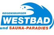 Westbad und Sauna-Paradies Regensburg Freizeitbad Deutschland Ausflugsziele Freizeit Urlaub Reisen