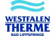 Westfalen-Therme Bad Lippspringe Freizeitbad Deutschland Ausflugsziele Freizeit Urlaub Reisen